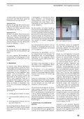 6 Nicht tragende Innenwände - Kalksandstein - Seite 4