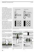 6 Nicht tragende Innenwände - Kalksandstein - Seite 5