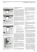 6 Nicht tragende Innenwände - Kalksandstein - Seite 6
