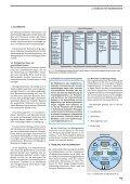 Kalksandstein - Fakten zur Ökobilanz - Unika - Seite 3