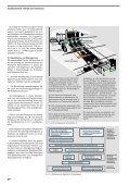 Kalksandstein - Fakten zur Ökobilanz - Unika - Seite 4