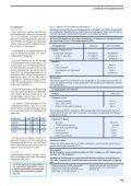 Kalksandstein - Fakten zur Ökobilanz - Unika - Seite 5