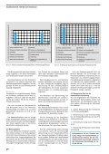 Kalksandstein - Fakten zur Ökobilanz - Unika - Seite 6