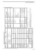 Kalksandstein - Fakten zur Ökobilanz - Unika - Seite 7