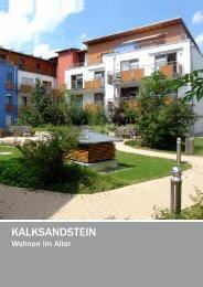 pdf-Dokument - UNIKA Kalksandstein Westfalen GmbH