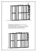 skydedøre - Page 3