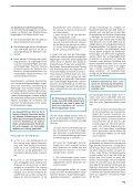 Schallschutz - Unika - Seite 7