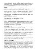 Hinweise zur Abfassung - Seite 3