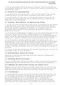 Mindesturlaubsgesetz für Arbeitnehmer (Bundesurlaubsgesetz) - Seite 2