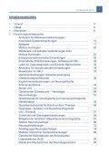 Acrobat-pdf - Universitätsklinikum Ulm - Page 2
