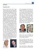 Acrobat-pdf - Universitätsklinikum Ulm - Page 4