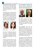 Acrobat-pdf - Universitätsklinikum Ulm - Page 5