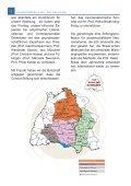 Acrobat-pdf - Universitätsklinikum Ulm - Page 7