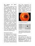 Altersbezogene Makuladegeneration (AMD) - Page 3