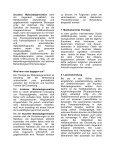 Altersbezogene Makuladegeneration (AMD) - Page 4