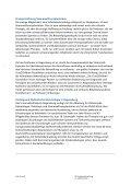 Vereint im Kampf gegen die Sichelzellerkrankung - Page 2