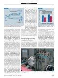 Hochfrequenzoszillationsventilation beim akuten Lungenversagen ... - Page 3