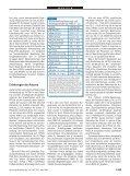 Hochfrequenzoszillationsventilation beim akuten Lungenversagen ... - Page 5