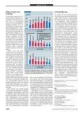 Hochfrequenzoszillationsventilation beim akuten Lungenversagen ... - Page 6