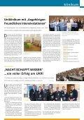 Juli 2013 - Universitätsklinikum Regensburg - Page 3
