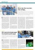 Juli 2013 - Universitätsklinikum Regensburg - Page 4