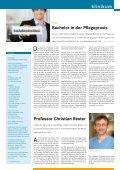 Juli 2013 - Universitätsklinikum Regensburg - Page 5