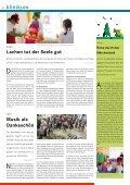 Ausgabe 01 | Januar 2014 - Universitätsklinikum Regensburg - Page 4