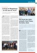 Ausgabe 01 | Januar 2014 - Universitätsklinikum Regensburg - Page 5