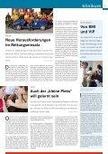 Ausgabe 01 | Januar 2014 - Universitätsklinikum Regensburg - Page 7