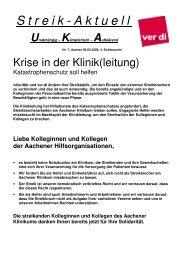 Streik-Aktuell UK Aachen Nr_7.pdf