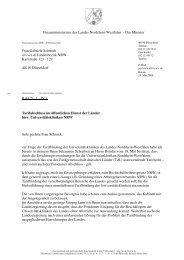 Minister Linssen an G.Schmidt.pdf