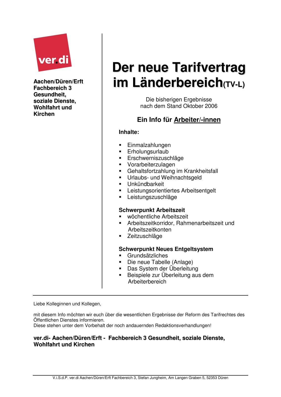 40 free Magazines from UNIKUM.AACHEN.DE