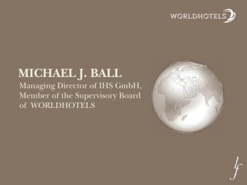 MICHAEL J. BALL