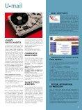 LU n°83 - Université de Limoges - Page 3