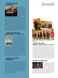 LU n°83 - Université de Limoges - Page 4