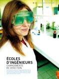 LU n°83 - Université de Limoges - Page 5