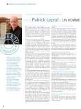 LU n°83 - Université de Limoges - Page 6