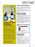 LU n°79 - Université de Limoges - Page 3