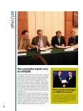 LU n°79 - Université de Limoges - Page 4