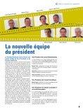 LU n°79 - Université de Limoges - Page 5