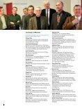 LU n°79 - Université de Limoges - Page 6