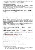 DIU Endocrinologie et Diabetologie Pediatriques - Université de ... - Page 3