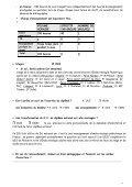 DIU Endocrinologie et Diabetologie Pediatriques - Université de ... - Page 4