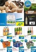 billiger - Unimarkt - Seite 7
