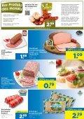 billiger - Unimarkt - Seite 3