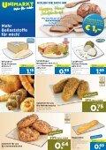 billiger - Unimarkt - Seite 4