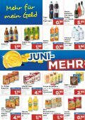 billiger - Unimarkt - Seite 6