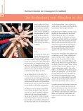 Bedeutung von Ritualen in der Selbsthilfegruppe - Frauenselbsthilfe ... - Seite 6