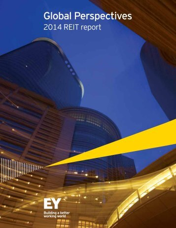 EY-global-perspectives-2014-reit-report