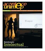 Acontece Unimep 9/2011